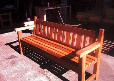 meubels011