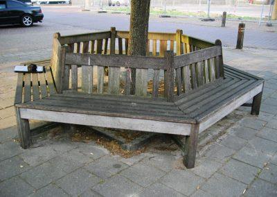 meubels012