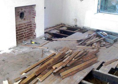 vloer-renovatie002