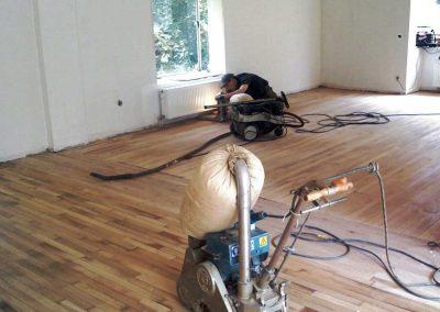 vloer-renovatie003
